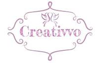 Сватбени покани - Creativvo
