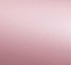 б розово